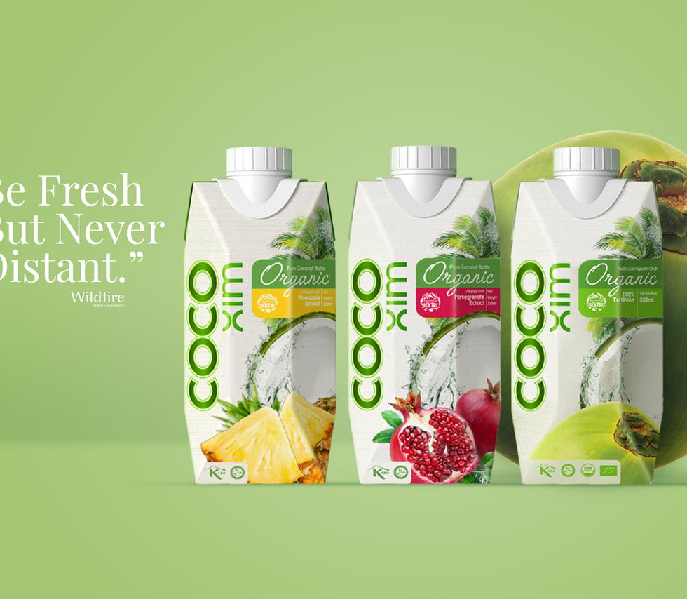 Organic-Mock.png