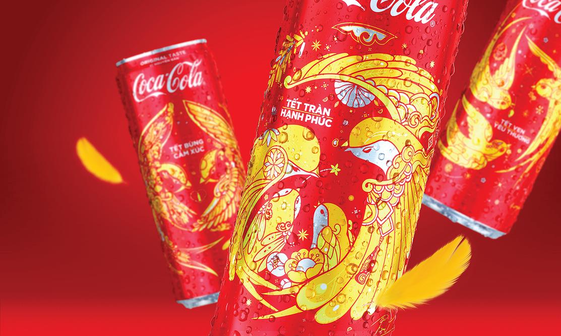 CokeFolio-08.png