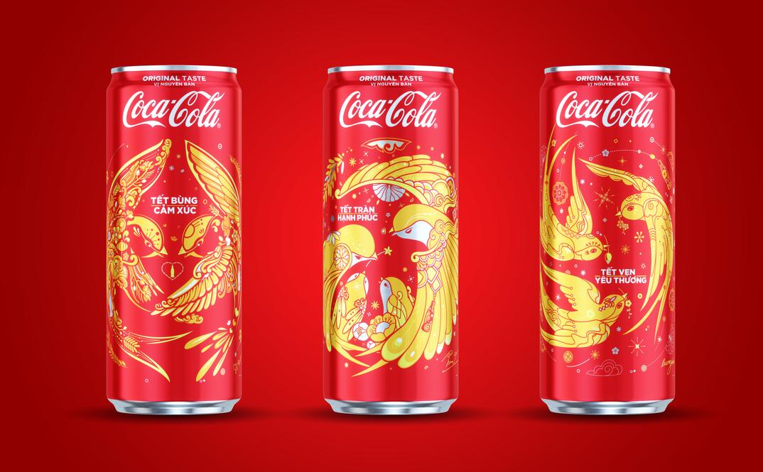 Cola Sleek 330ml-5.tif