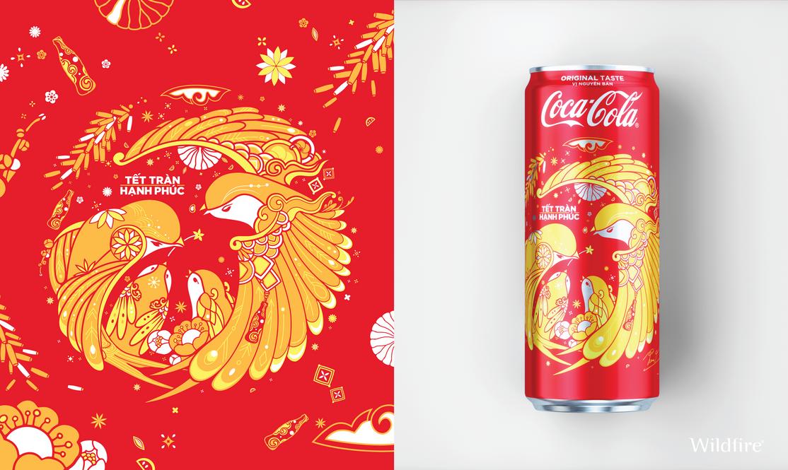 CokeFolio-05.png