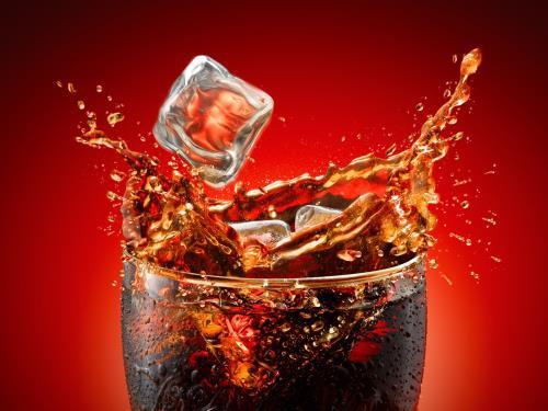 quang-cao-tet-coca-cola-duoc-yeu-thich-n