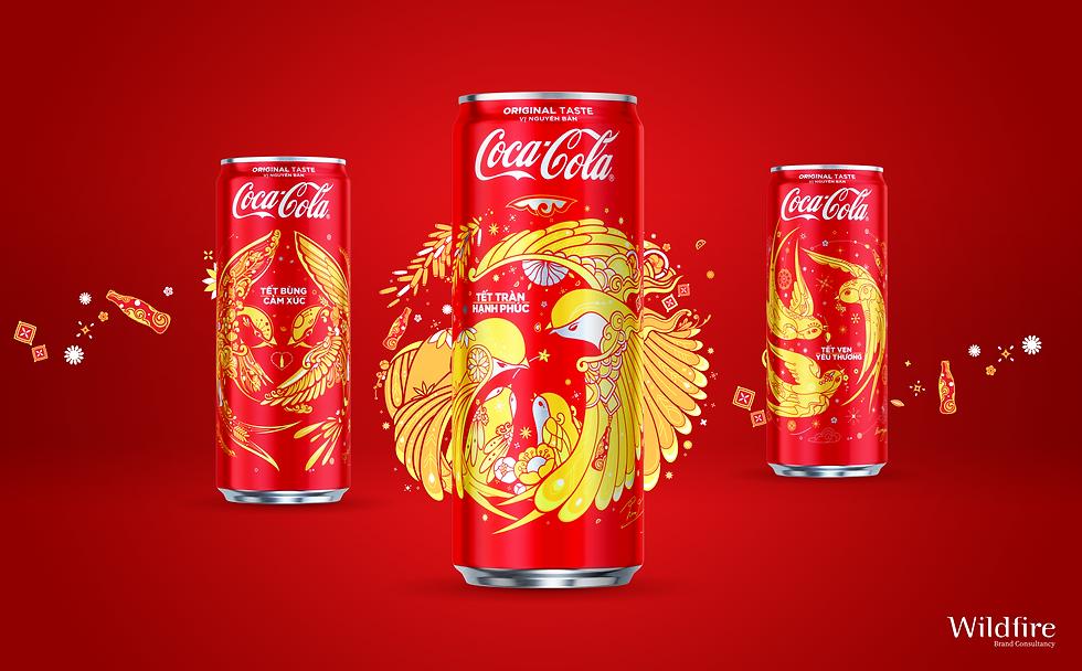 Cola Sleek 330ml-fullset.png