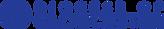 DGLOS-FullLogo-Navy-RGB.png