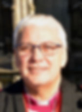 Bishop Robert Springett.jpg