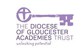 DGAT logo CLean.JPG
