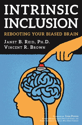 Cover Intrinsic Inclusion.jpg