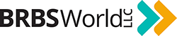 brbs world logo.png