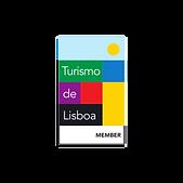 Logo turismo lisboa.png