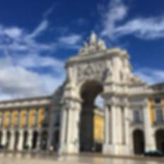 Praça-do-comercio.jpg