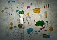 dreamstime_s_43411638.jpg