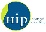HIP_LOGO_COL1.JPG