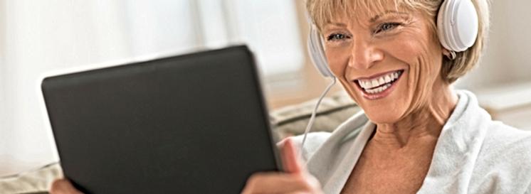 HIP Strategic Let's Talk: An Online Conversation