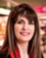 Crystal Winterton, Sugar and Spice Bath and Body Care