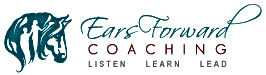 EarsForwardCoaching Logo.jpg
