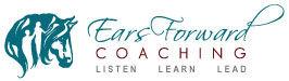 EarsForwardCoaching Logo.jpg