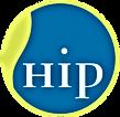 HIP_LOGO_COL.png