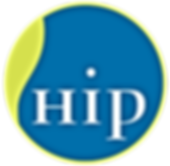 Hip Strategic Consulting logo