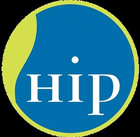 Hip Strategic Consulting logo