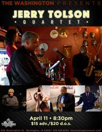 jerry+tolson+quartet.jpg