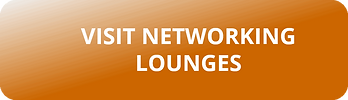 Visit Networking CLR.png