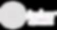 InfraMarker Berntsen CLR WHITE v2.png