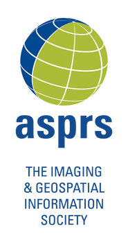 American Society for Photogrammetry and Remote Sensing