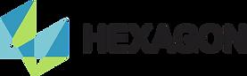 Hexagon logo CLR.png