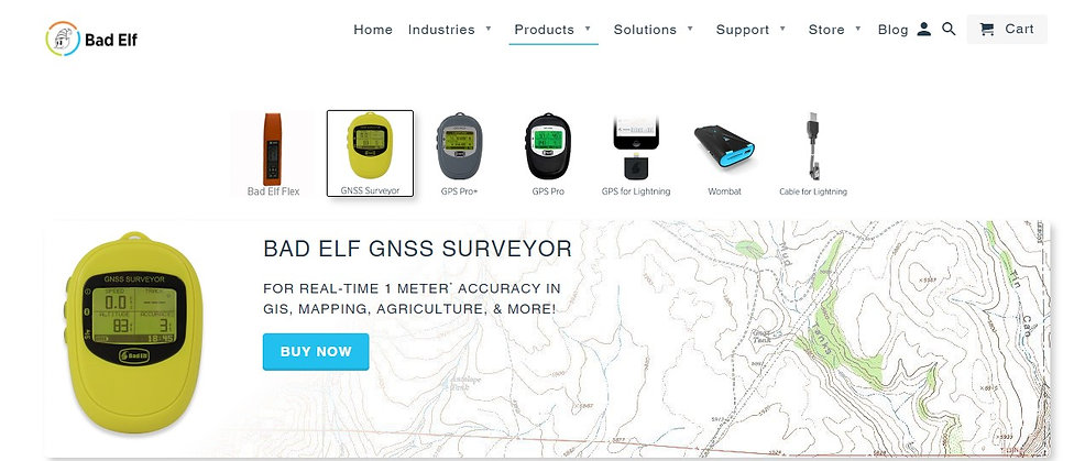 bad efl surveyor.jpg