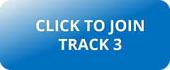 Track3 button CLRb.png