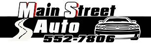 MSA_logo_rectangle_large_wowebsite.png