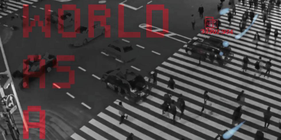 EP04: Tokyo