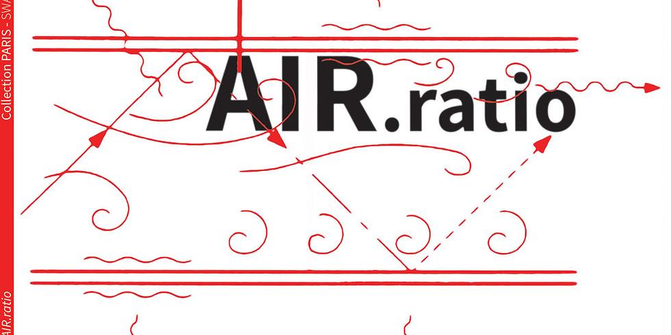 EP06: Air.ratio, 2005