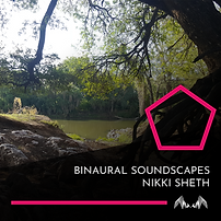 BinauralSoundscapes.png
