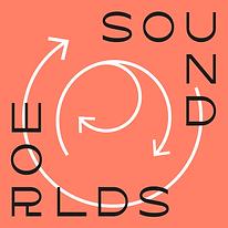 Soundworlds Logo.png