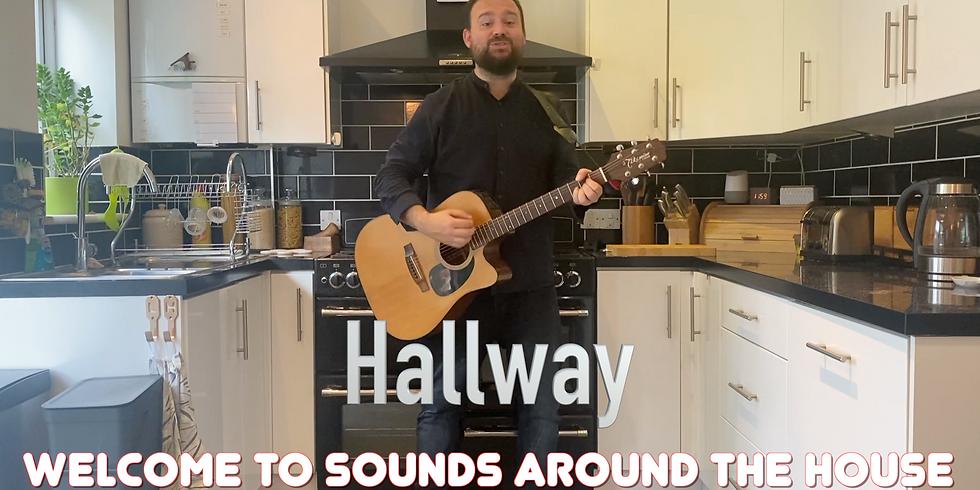EP05: Hallway