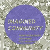 imagined community.jpg