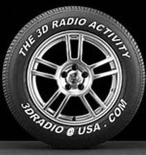 3D Radio.jpg