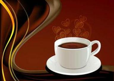 coffee-background-32398.jpg
