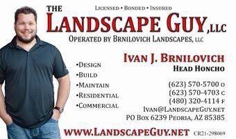 Landscape Guy.png