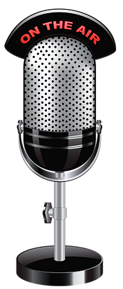 microphone-clipart-no-background-15.png