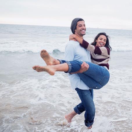Nasıl Sağlıklı Romantik İlişkiye Sahip Olunur?