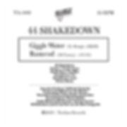 TA-009 - 44Shakedown_BACK_COVER.png