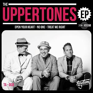 Uppertones2_front2RGB.png