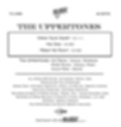 UPPERTONES2_BACK COVER RGB.png