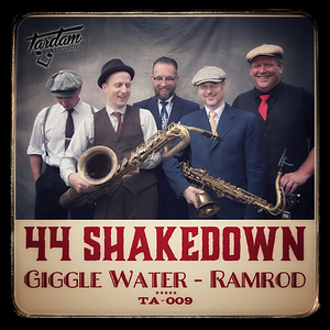 TA-009 - 44Shakedown_FRONT_COVER.png