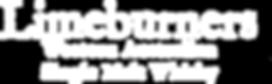 Limeburners Logo - Website.png