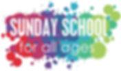 Sunday-school-all-ages.jpg