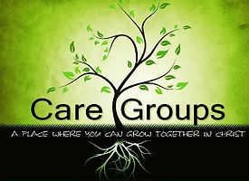 caregroup_edited.jpg
