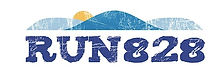 RUN828 Foundation logo