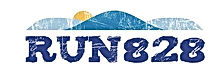 RUN828 Foundation logo